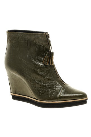 Won-Hundred-Touch-Wedge-Ankle-Boots_ASOS_337