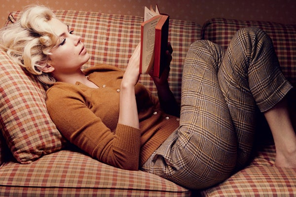 michelle-williams-marilyn-monroe-vogue-6