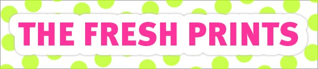 FreshPrints_Header_2
