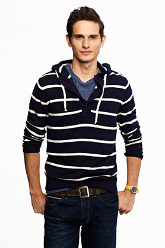 Sports-Guy_JCrew-Cotton-Wide-Stripe-Hoodie_88
