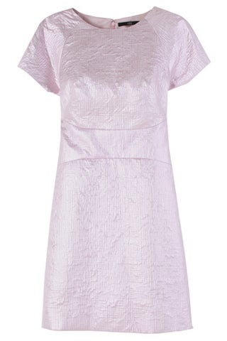 tibi-jacquard-dress-$395