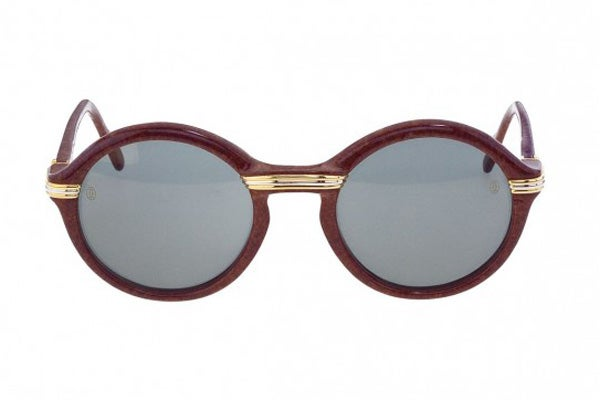 101-VINTAGE-CARTIER-SUNGLASSES-RESIZED-e1331375527341-550x459