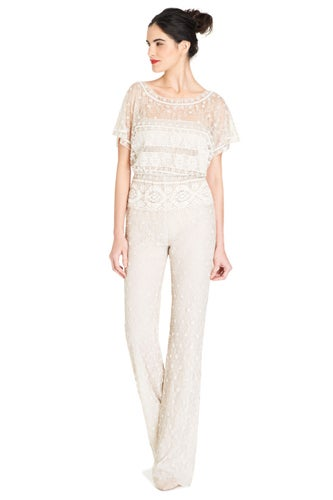 fancy-jumpsuit-modaoperandi