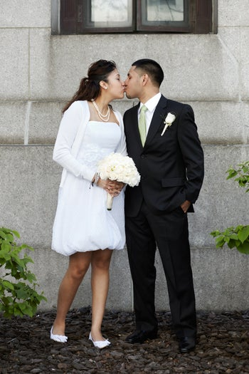 38_WeddingCouples01_073