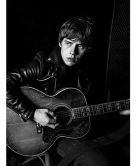 jake bugg_crop