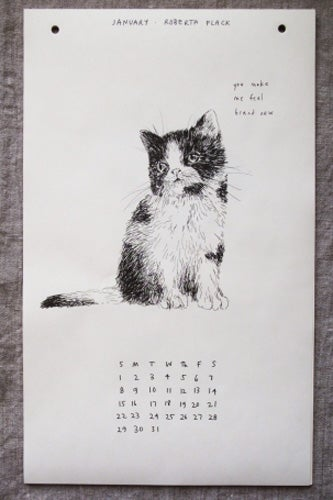 hostessgifts-Kittens_calendar