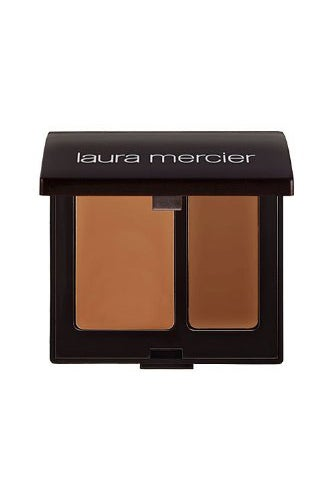 best-concealers-laura-mercier