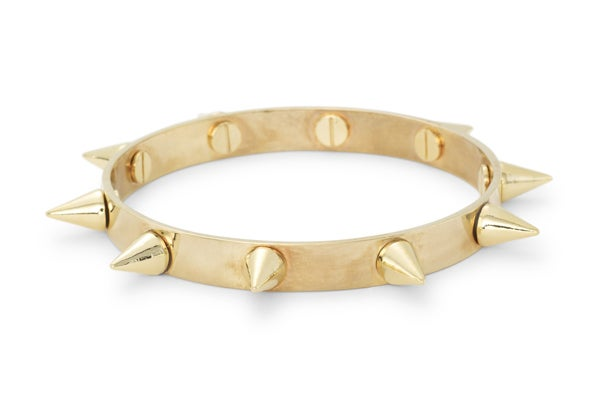skinny-spikes-bangle