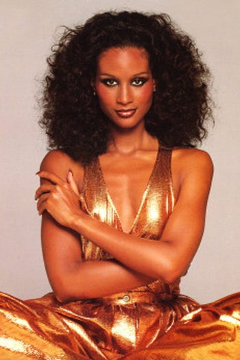 celebrity-long-hairstyles-beverly-johnson