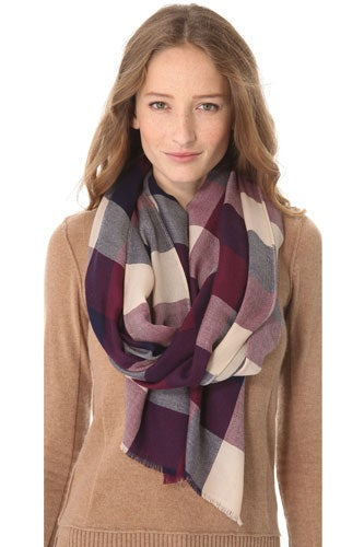 "Club-Monaco,-""Isabel-Scarf"",-Shop-Bop,-$89"
