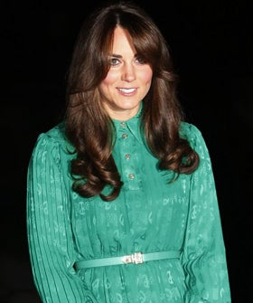 kate middleton 280335