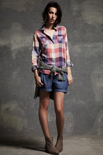 the-new-grunge-shopbop