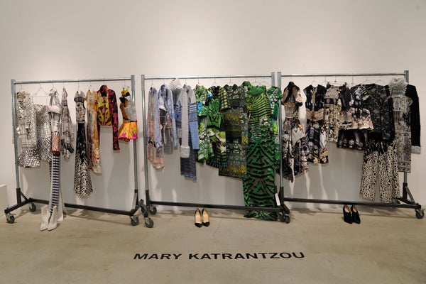 mary-kantranzou-british-fashion-council