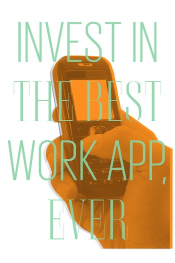 09252012_HappyAtWork_BestWorkApp