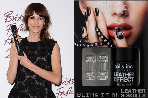 alexa_chung_leather_nails_2
