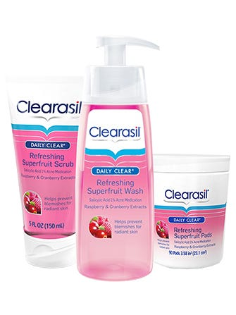 Clearasil_verticalimage