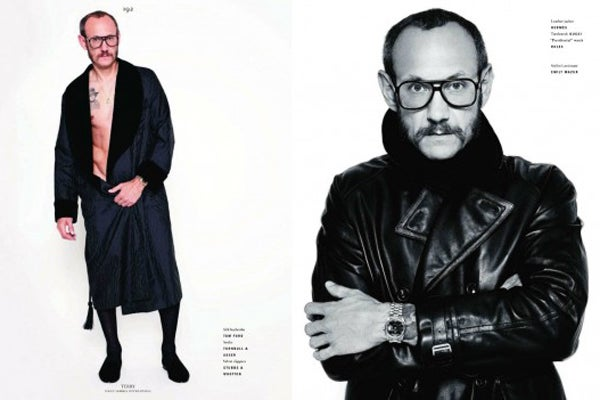 Terry-by-Terry-Richardson-for-Vogue-Hommes-International-DESIGNSCENE-net-07-540x351