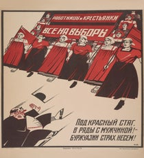 Russian-Revolution-See-Credit