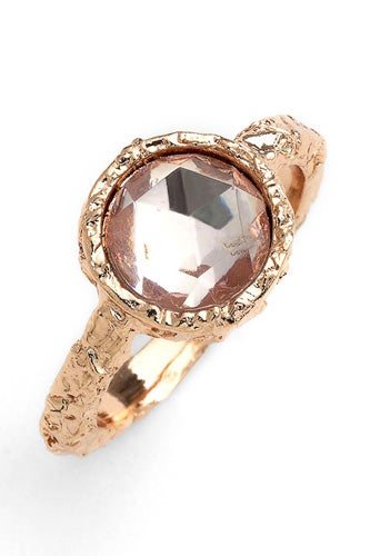 Marc-by-MJ-Exploded-Bow-Stone-Ring_Nordstrom_48