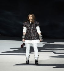19_Chanel_FW13_NW30