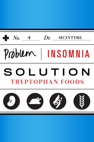 beauty-foods-insomnia