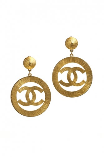 earrings_web_3_1_1
