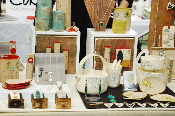 Renegade_Craft_Fair_600