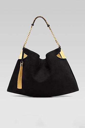 gucci-1970-bag-2100