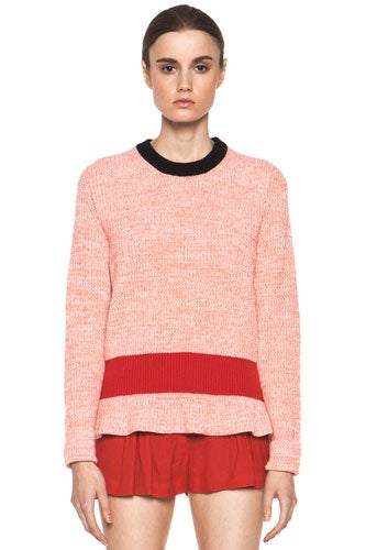 Chloe-Cashmere-Color-Block_Forward_1195