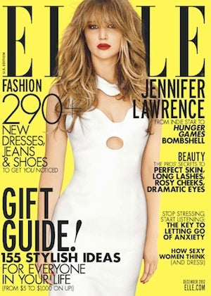 elle-dec-12-cover