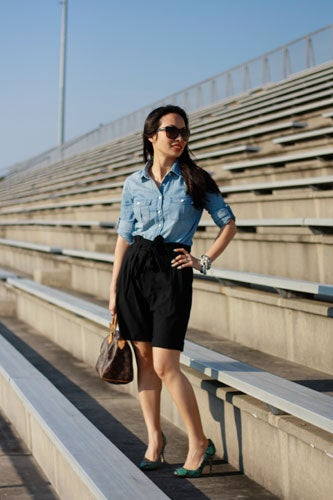 Loyal-Love_With-Chambray-and-Heelsslide