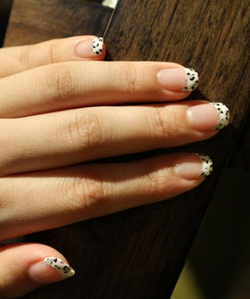 best-nail-art-on-real-girls-op