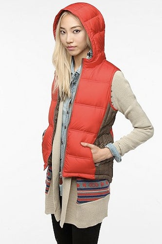 Spiewak-Hooded-Everett-Vest_$69_Urban-Outfitters