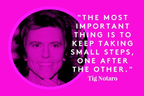 1600x1067_BreastCancer-TigNotaro
