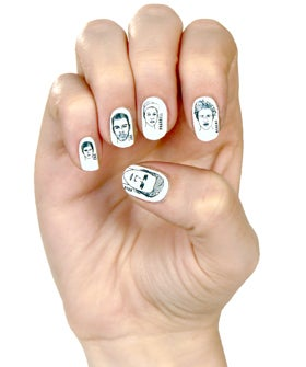 rad-nails-main