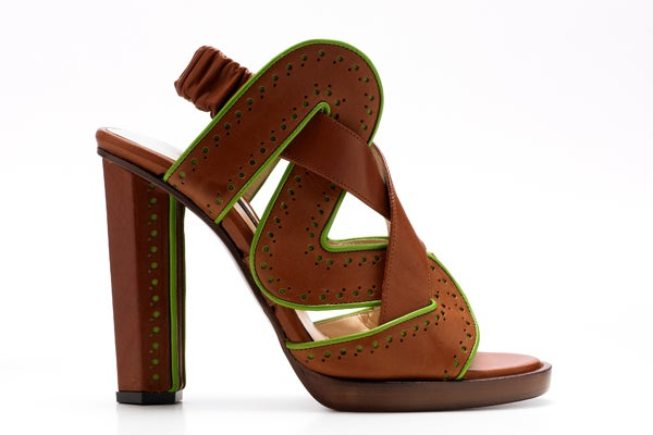 Audrey-Wrap-Sandal
