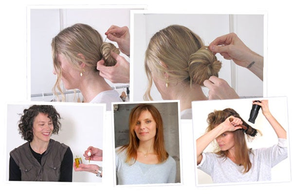 gwyneth-paltrow-goop-hairstyle-tutorial