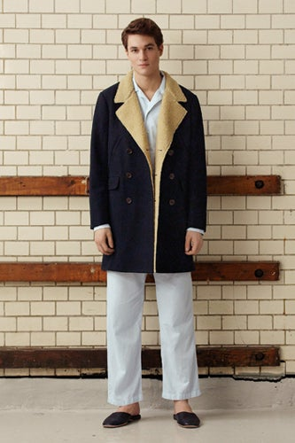 GANTGR_FW13_Men_look1_low