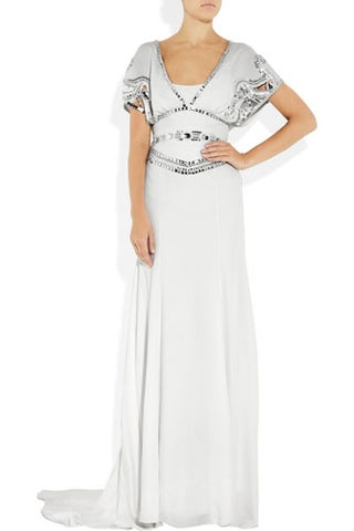 temperleylondon-embellishedsilkcrepegown-4945