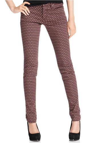 polka-dot-else-macys-78