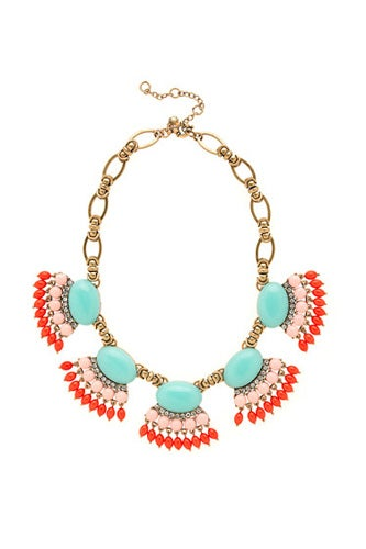 JCrew-Fan-Fringe-Necklace_148