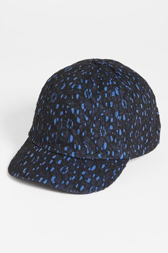 Collection-XIIX_pop-lining-lace-baseball-cap_$20_Nordstrom-333