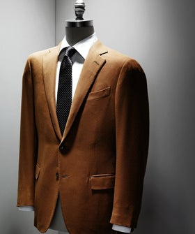 Vicuna Fashion The World S Most Expensive Wool