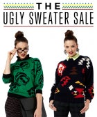 ugly-sweater-sale