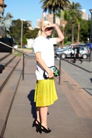 australian_fashion_week_street_style-16