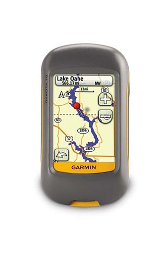 Garmin_$309_Brookstone