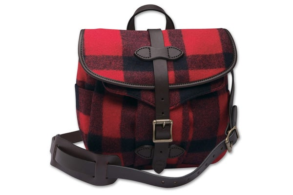 Filson 6