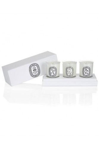 diptyque-mini-candles--$84