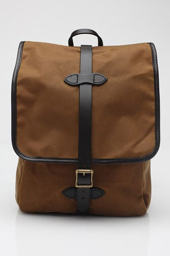 filson