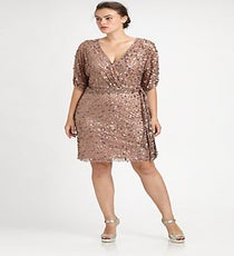 Aidan-Mattox-Sequin-Wrap-Dress_Saks_420